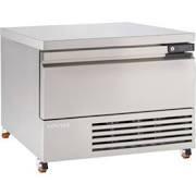 Foster FFC2-1 FlexDrawer Fridge and Freezer Storage
