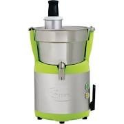 Santos GH739 Centrifugal Juicer Miracle Edition