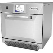 Merrychef Eikon E4S Microwave Combination Oven