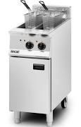 Lincat OE8105 Opus 800 Freestanding Electric Fryer