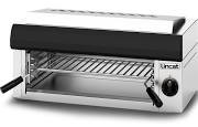Lincat OE8304 Opus 800 Single Zone Electric Salamander Grill