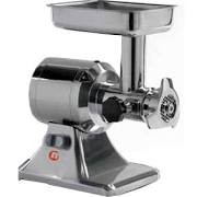 Metcalfe TS22 Meat Mincer 3
