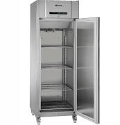 Gram COMPACT F 610 RG C 4N Gastronorm Cabinets 2/1 GN deep