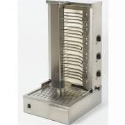 Roller Grill GR80E Electric Kebab Grill