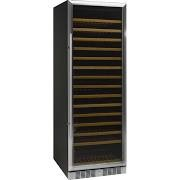 Tefcold TFW375S Stainless Steel Door Wine Coolers