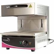 Pantheon AS450 Adjustable Height Salamander Grill