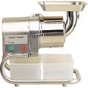Robot Coupe C80 Table Top Automatic Sieve - 55033