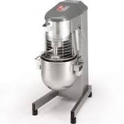 Sammic BE-40 Planetary Food Mixer