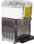 Promek SF224 Milk / Juice Dispensers 1 2