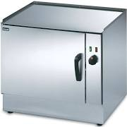 Lincat V7 Silverlink 600 Fan Assisted Electric Oven