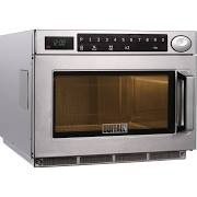 Buffalo GK641 Commercial Microwave Oven