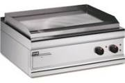 Lincat GS7 Silverlink 600 Steel Plate Griddle