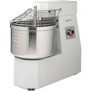 Sammic DM-75 Fixed Head Spiral Dough Mixer - 5501160 & 550116
