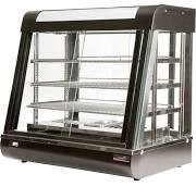 Pantheon HDC1 Heated Display Cabinet