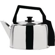 Caterlite CC889 Stainless Steel Kettle