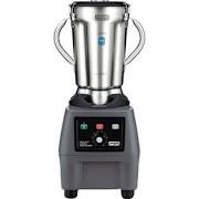 Waring GF422 Blender with Variable Speed