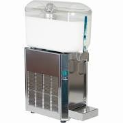 Promek SF112 Juice Dispensers 3