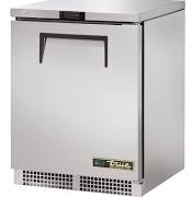 True TUC-24-HC Under Counter Fridge 4