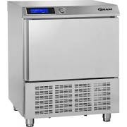 Gram KPS 21 CH Blast Chillers/Freezers