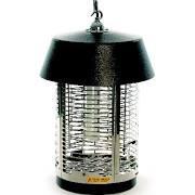 Insect-a-clear FL3CBB Outside Black Lantern