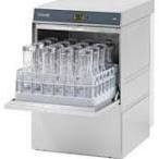 Maidaid D401 Undercounter Glasswasher with Drain Pump