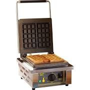 Roller Grill GES10 Brussels Waffle Iron
