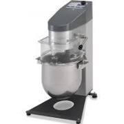 Sammic BM-5 Planetary Food Mixer with Attachments