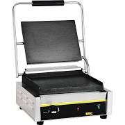 Buffalo GJ455 Bistro Contact Grill Large