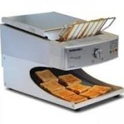 Roband ST500A Sycloid Toaster