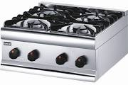 Lincat HT6 Silverlink 600 Gas Boiling Top