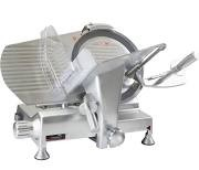 Pantheon MS300 Meat Slicer