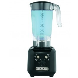 Hamilton Beach HBH450-UK Tango Bar Blender