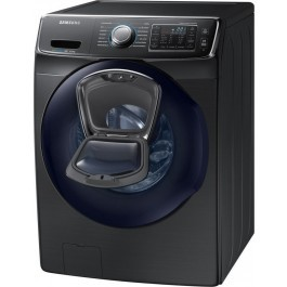 Samsung WF16J6500EV Eco Bubble Washing Machine
