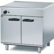 Lincat LMO9 Medium Duty General Purpose Oven