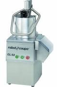 Robot coupe CL52 Vegetable Preparation Machine 4