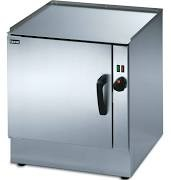 Lincat V6 Silverlink 600 Electric Oven with Solid Door