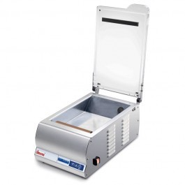 Sirman EASYVAC 25 Compact Vacuum Packer with 260mm Sealing Bar