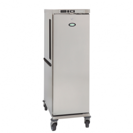 Foster FHC291XM Heated Mobile Cabinet