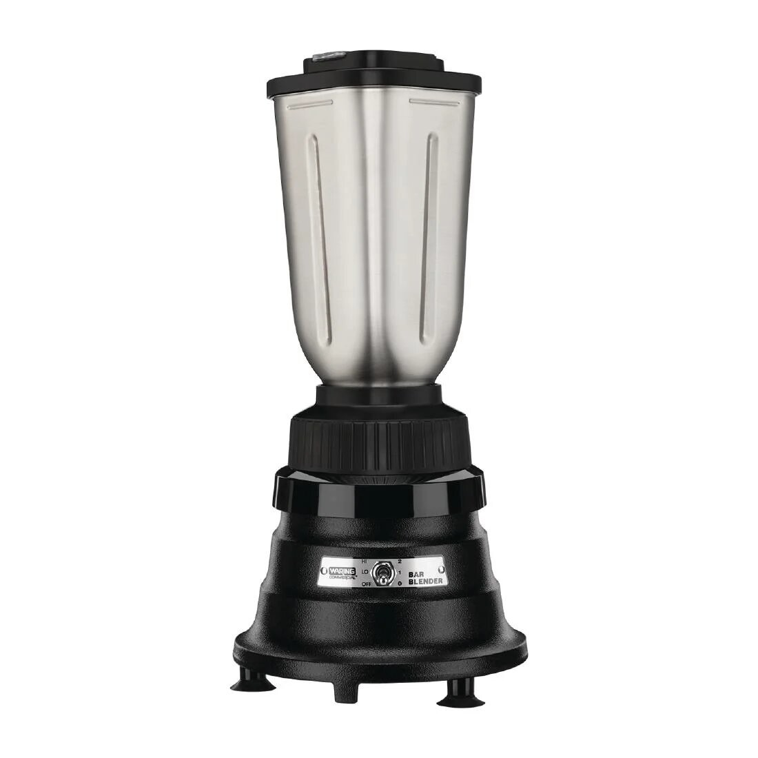 Waring BB255SK Blade Bar Blender with Dual Speed - CP341