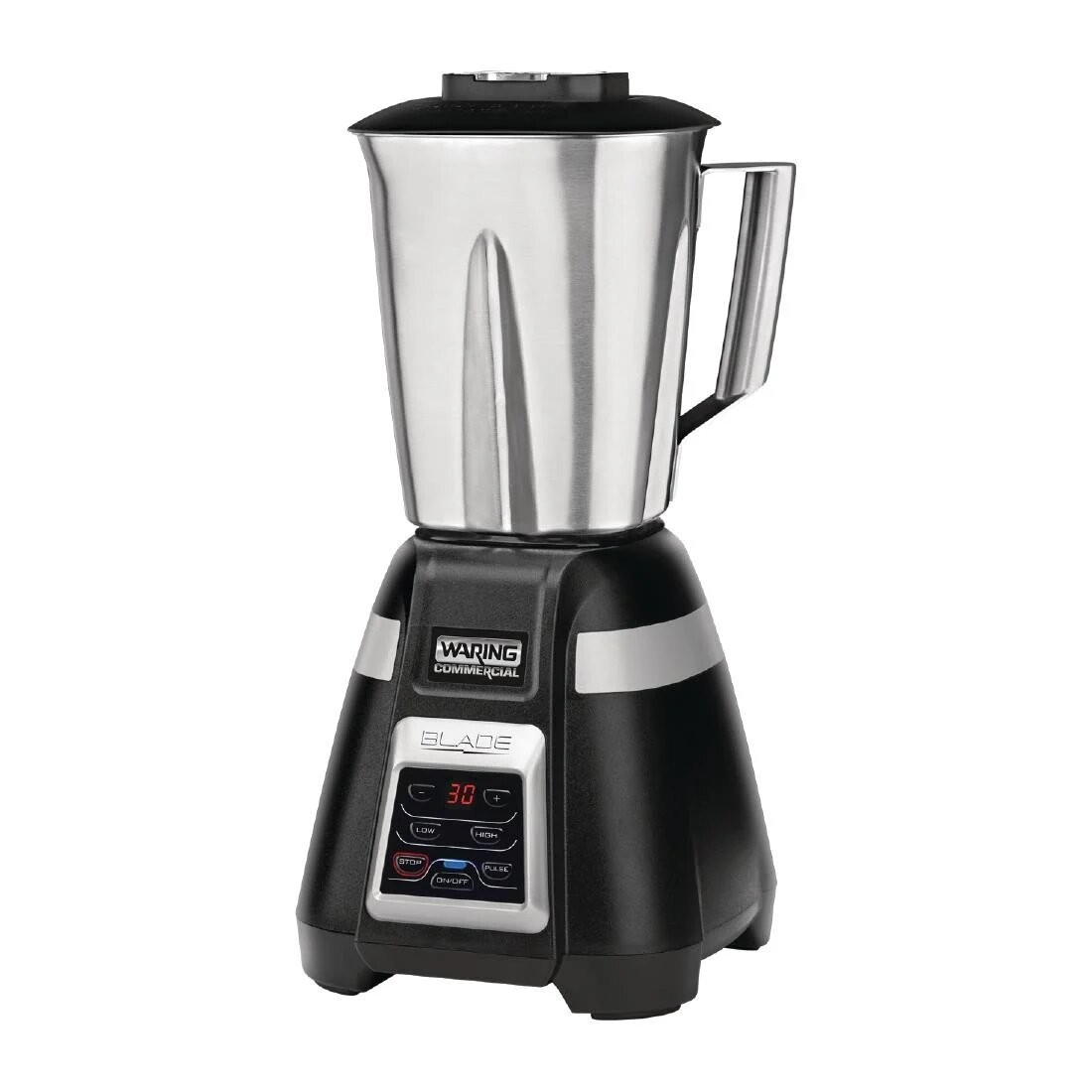 Waring BB340SK Blade Bar Blender with Dual Speed- CP849