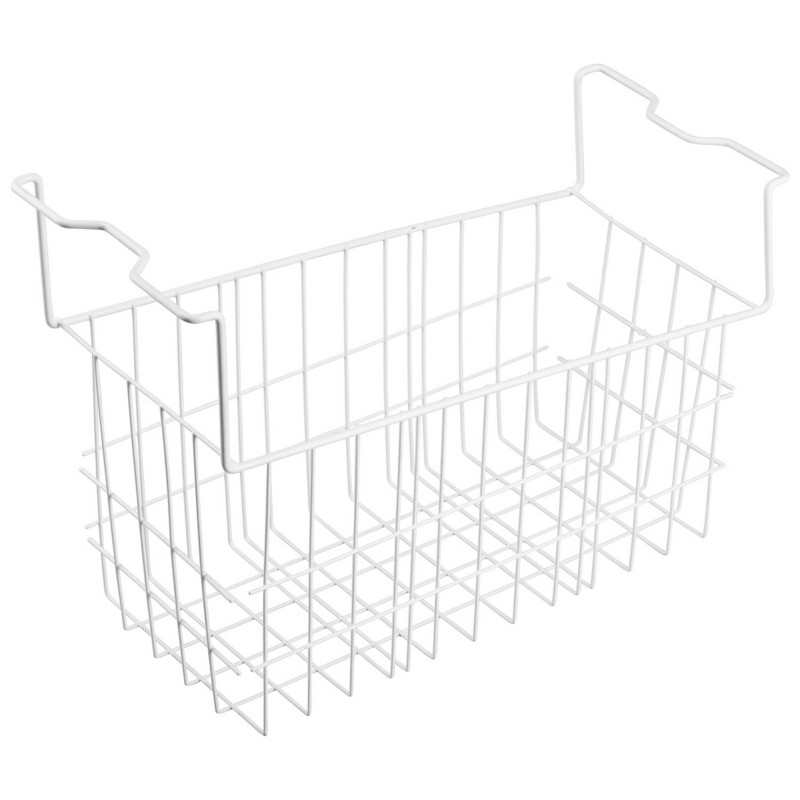 Tefcold IC SCEB Basket