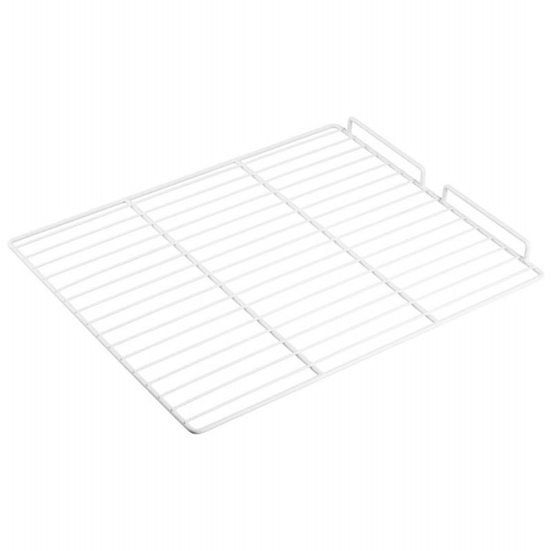 Tefcold UR200, UF200 / UR400, UF400 Range Shelf