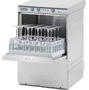 Maidaid Amika AM35XL Undercounter Glasswasher with Gravity Drain