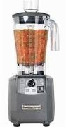 Hamilton Beach HBF600-UK Food Blender S