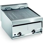 Arris GV809 Gas Radiant Chargrill 5