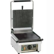 Roller Grill SAVOYE L Single Contact Grill