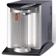 Foster CTDWC30 Counter Top Water Cooler