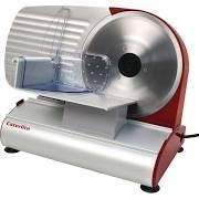 Caterlite GH489 Light Duty Meat Slicer