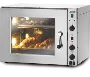 Lincat ECO8 Convection oven