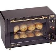 Roller Grill FC340CN Jacket Potato Oven